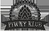PiwnyKlub.pl Logo
